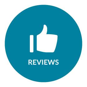 Mnenja uporabnikov