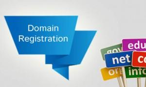 Primerjava ponudnikov registracije domen